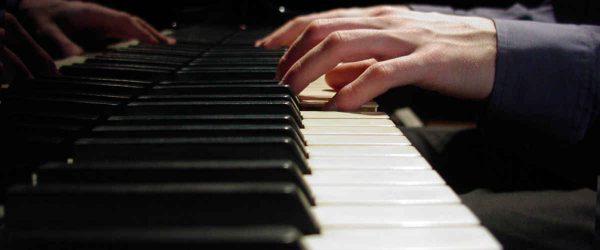 piyano-kursu-ankara