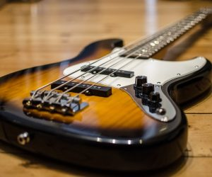 ankara-bas-gitar-kursu