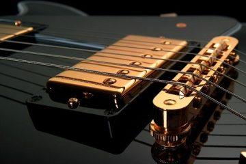 elektro-gitar-kursu-ankara