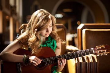 gitar-dersi-ankara