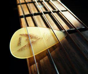 pop-gitar-kursu-ankara