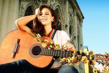 gitar-kursu-kızılay
