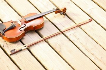 1024x576_music-violin-strings