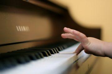cocuk-piyano