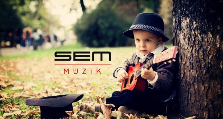 cocuk-ve-muzik