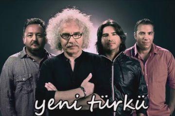 yeni-turku-telli-telli_9460224-41210_854x480