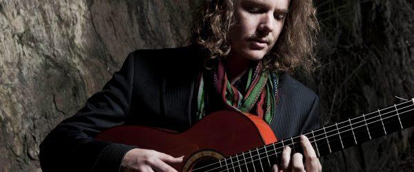 ankara-flamenko-gitar-kursu