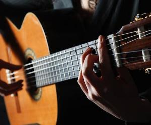 ankara-klasik-gitar-kurusu
