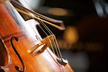 cello-kalite